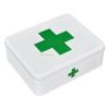 Gyógyszertároló doboz-házipatika