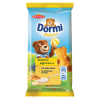 Győri Édes Dörmi töltött piskóta szelet 30 g banános-joghurtos