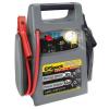 GYS Akkumulátor bikázó-indító (starter) 600/1750A Gyspack PRO 12 V-22Ah (PT-026155)