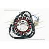 Gyújtás alaplap állórész APRILIA MX50/ BETA RR/ Minarelli AM6 2007 RV-03-01-19