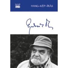 Gyurkovics Tibor-album történelem