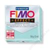 Gyurma, 56 g, égethető, FIMO Effect, pasztell menta (FM8020505)