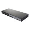 H3C KapcsolóK H3C 9801A0JR 24 p 10 / 100 / 1000 Mbps 4 x SFP