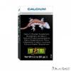 H.Exo-terra 1851 calcium powder 90g