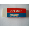 H-Tone Radír nagy H-Tone