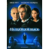 Ha eljön Joe Black (DVD)