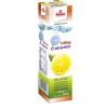 Haas Premium C-vitamin 1000mg pezsgőtabletta 20db
