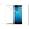 Haffner Huawei/Honor 7 Lite/Honor 5C szilikon hátlap - Ultra Slim 0,3 mm - transparent