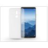 Haffner Huawei Mate 10 Pro szilikon hátlap - Ultra Slim 0,3 mm - transparent