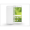 Haffner Huawei P10 Plus szilikon hátlap - Ultra Slim 0,3 mm - transparent