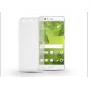 Haffner Huawei P10 szilikon hátlap - Ultra Slim 0,3 mm - transparent