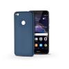 Haffner Huawei P9 Lite (2017) szilikon hátlap - Soft - kék