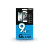 Haffner Nokia 6.1 Plus üveg képernyővédő fólia - Tempered Glass - 1 db/csomag