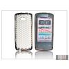 Haffner Nokia 700 szilikon hátlap - LUX