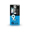 Haffner Samsung A426B Galaxy A42 5G üveg képernyővédő fólia - Tempered Glass - 1 db/csomag