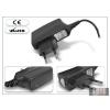 Haffner Sony Ericsson K750/W800/K310/K610 hálózati töltő - 5V/0,5A