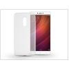 Haffner Xiaomi Redmi Note 4 Global/Note 4X szilikon hátlap - Ultra Slim 0,3 mm - transparent