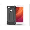 Haffner Xiaomi Redmi Note 5A/Note 5A Prime ütésálló hátlap - Armor - fekete