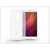 Haffner Xiaomi Redmi Pro szilikon hátlap - Ultra Slim 0,3 mm - transparent