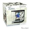 Hagen betta kit 13348 YING/YANG