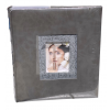 Hagyományos (beragasztós) fotóalbum 29x32 cm 100 oldal