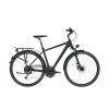 Haibike KELLYS CARSON 70 28 2019 Trekking Kerékpár - ELŐRENDELHETŐ