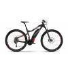 Haibike SDURO HardNine 10.0 Pedelec Kerékpár 2018