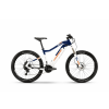 Haibike SDURO Hardseven 5.0 Elektromos Kerékpár 2019