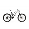 Haibike XDURO NDURO 3.0 Elektromos Kerékpár 2019