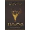 Haich Erzsébet BEAVATÁS - ÓEGYIPTOMI MISZTÉRIUMOK