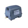 Hailea HAP 120 levegő kompresszor