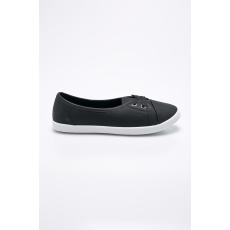 Haily's - Sportcipő Cherry - fekete - 1268007-fekete