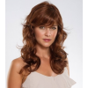 Hair Club Angel paróka
