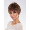 Hair Club Unisex Short paróka