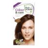 Hairwonder COLOUR&CARE 5.35 CSOKIBARNA