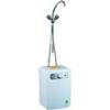 Hajdu FTA5 alsó elhelyezésű, szabadkifolyású vízmelegítő