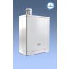 Hajdu HGK-28 SMART kondenzációs gázkazán, 28 kW, kombi kazán