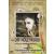 Hajdu Szabolcs Off Hollywood (DVD)