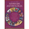 Hajja &Fiai Könyvkiadó Szerelmi asztrológia