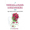 Hajja és Fiai Könyvkiadó A VEDD-RÁ-A-PASID-A-HÁZASSÁGRA TERV