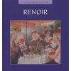 Hajnal Gabriella Auguste Renoir