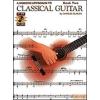 HAL LEONARD A Modern Approach to Classical Guitar 2.