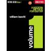 HAL LEONARD A Modern Method for Guitar - Vol. 1 with CD