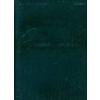 HAL LEONARD Billy Joel - Complete Volume 2