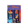 HAL LEONARD Piano Play-Along Volume 5: Disney
