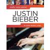 HAL LEONARD Really Easy Piano: Justin Bieber