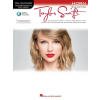 HAL LEONARD Taylor Swift Horn in F