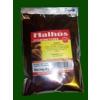 Halhús Fűszerkeverék  (sülthal fűszer)