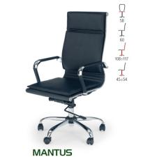 Halmar Mantus forgószék forgószék