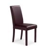 Halmar Nikko fa étkező szék